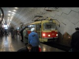 Звук как у поезда метрополиетна вы только вслушайтесь 0_____0