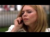 Тайный дневник девушки по вызову / Secret Diary Of A Call Girl - 1 сезон 6 серия